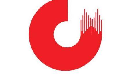 Music Cork returns to Leeside for third year of  international music industry debate