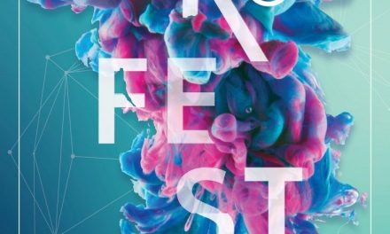K-Fest announce acts for 2019