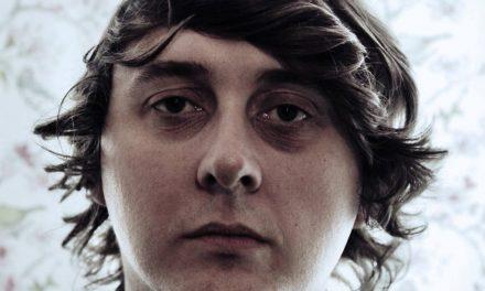 Review: John Blek's 'The Body'