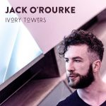 Ivory Towers EP Review – Jack O'Rourke