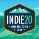 Indie20 Early Bird Tickets go on sale Saturday