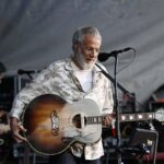 An evening with Yusuf / Cat Stevens at Live at the Marquee