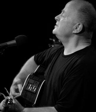 Christy Moore announced for Live at the Marquee