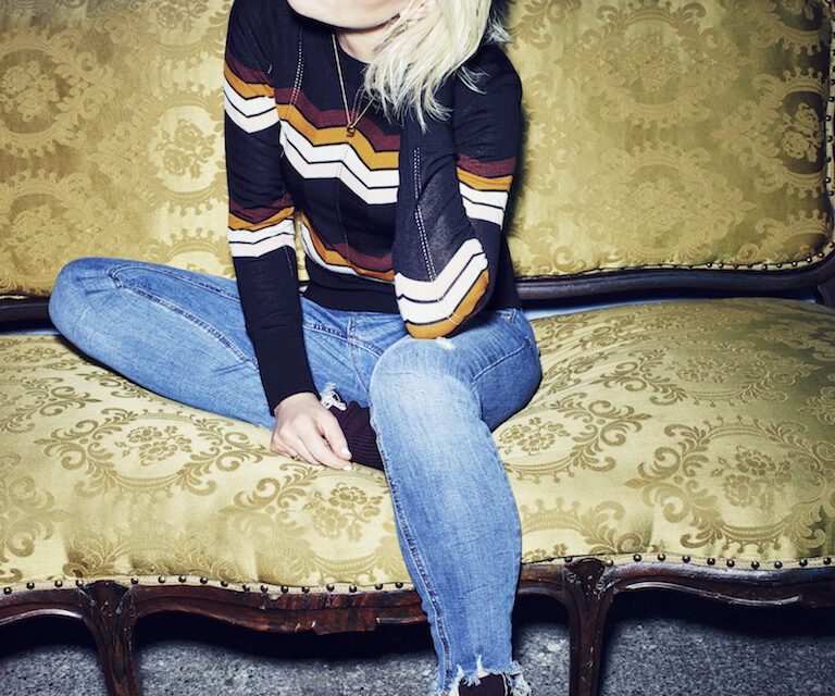 Tickets for Dido Live at the Marquee go on sale today