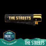 The Streets announced as second headliner for INDIE20