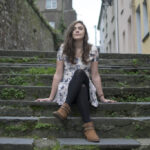 Lorraine Nash releases debut single