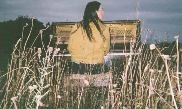 Sorcha Richardson releases video for new single 'Honey'