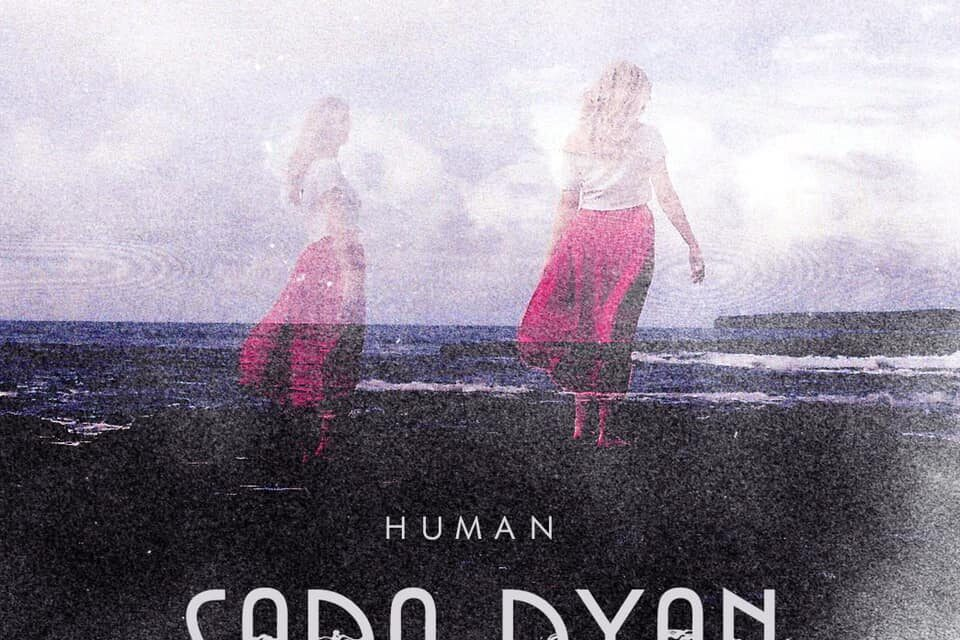 Sara Ryan releases new single 'Human'