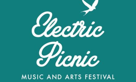 Electric Picnic confirms postponement until 2021
