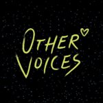 Other Voices Courage 2020 returns for second series