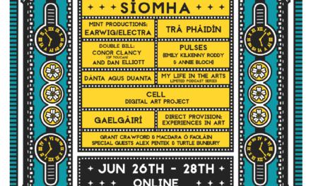 Half Moon Festival reveals lineup
