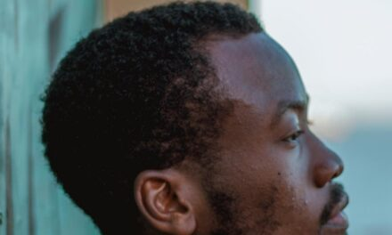 MuRli releases single for Movement of Asylum Seekers in Ireland