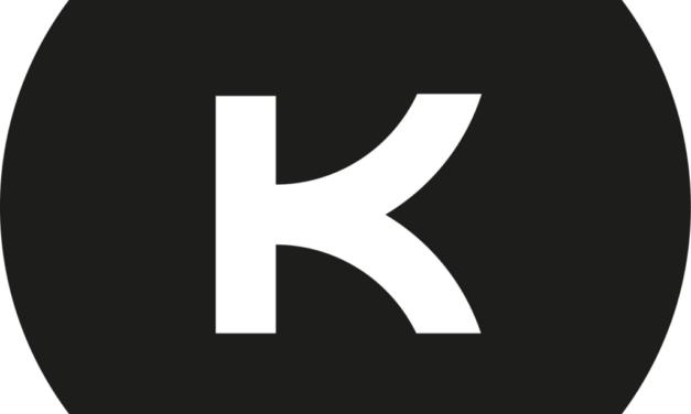 Kino Cork reopens doors