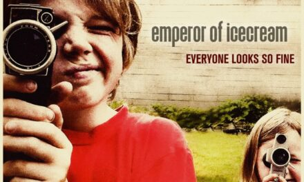 Emperor of Ice Cream return with follow up single 'Everyone Looks So Fine'