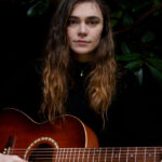 Lorraine Nash releases new single 'River'
