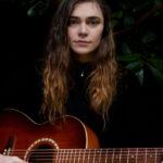 Lorraine Nash releases new single 'River'