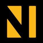 Kitt Philippa takes home Best Album award at NI Music Prize