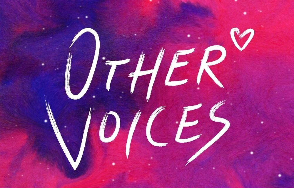 Other Voices adds to 2020 lineup