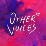 Other Voices: Home at the Guinness Storehouse