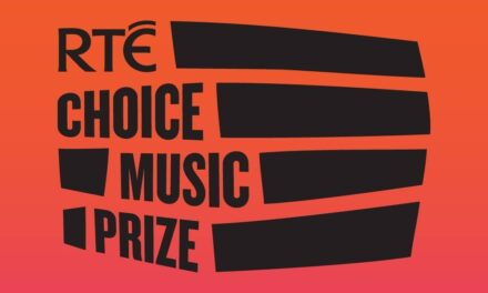 RTÉ Choice Music Prize 2020 shortlist announced