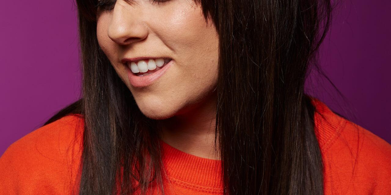 Stephanie Rainey Announces tour with new single 'No Cowboy'