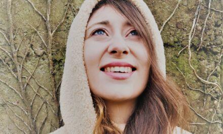 Meghan Ali releases debut single 'Mystic Forest'