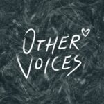 Other Voices Cardigan 2021 lineup revealed