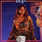 Denise Chaila wins RTÉ Choice Music Prize Album of the Year 2020