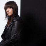 Sparks fly as Stephanie Rainey releases 'Ross & Rachel'