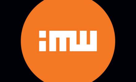 Ireland Music Week announce line up